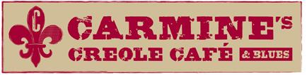 carmines-logo-horizontalsm.jpg