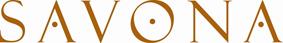 savona-logo-smallest