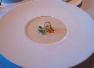 blackfish-asparagus-tasting-001