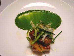 blackfish-asparagus-tasting-008