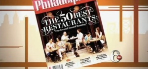 PhillyMag50