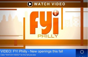 FYIPhilly