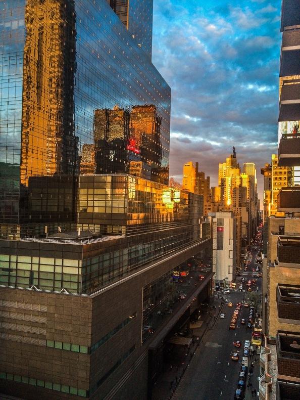 NYC April 2015-3997