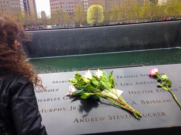 NYC April 2015-8603