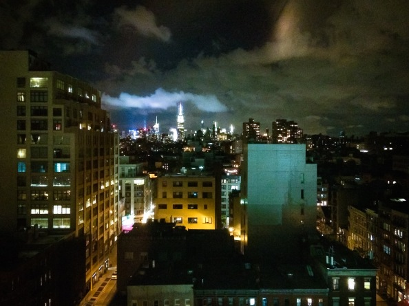 NYC 8.23 - 24, 2015-1372