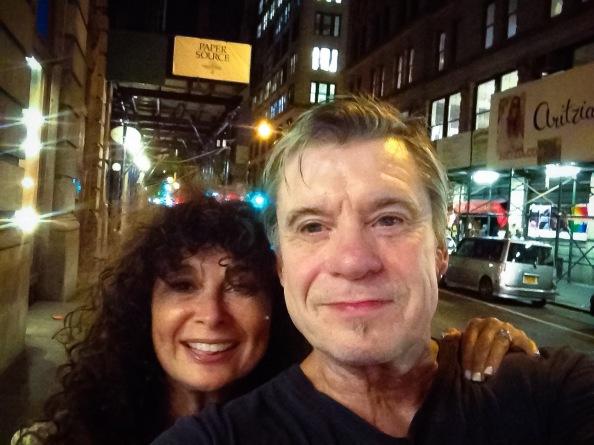 NYC 8.23 - 24, 2015-1399
