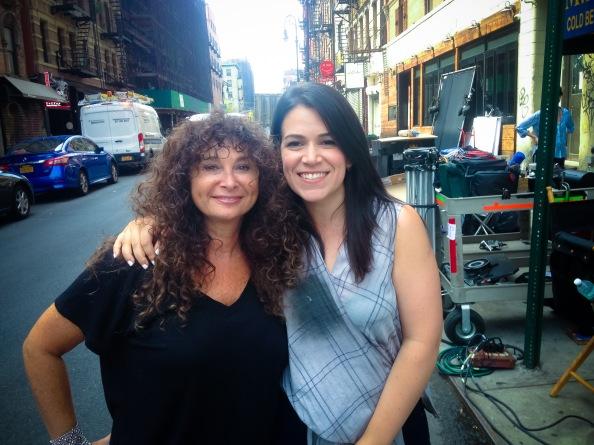 NYC 8.23 - 24, 2015-1423