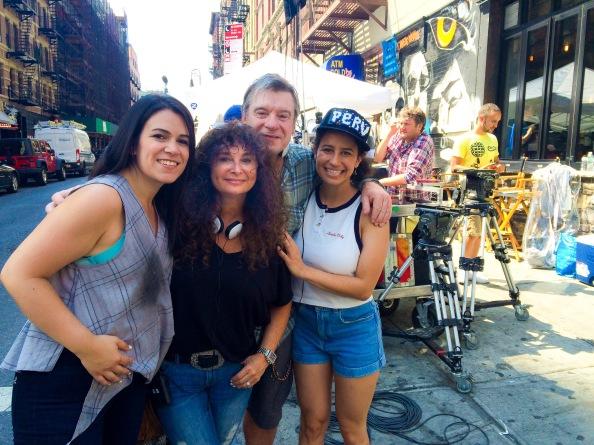 NYC 8.23 - 24, 2015-6678