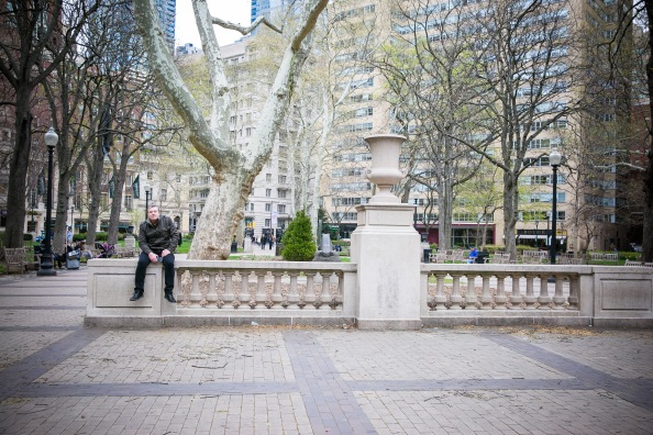Rittenhouse Square-3627