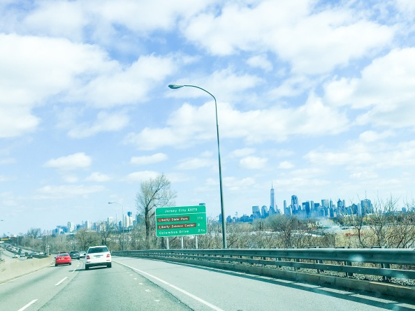 NYC 3.12.17-8038