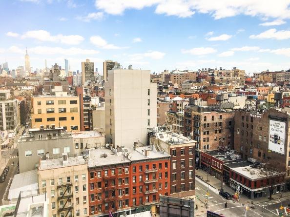 NYC 3.12.17-8046