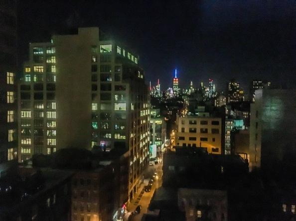 NYC 3.12.17-8130