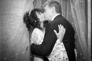 Wedding-3849