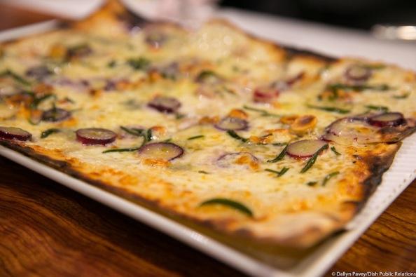 Main-Vine-pizzabydish