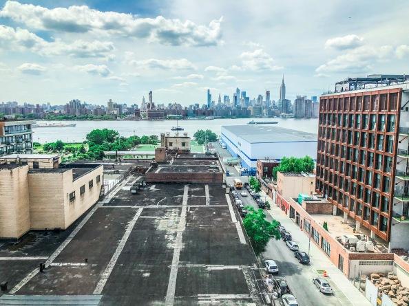 Brooklyn June 7-8, 2019-9884